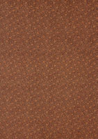 織物 11007006568| 写真素材・ストックフォト・画像・イラスト素材|アマナイメージズ