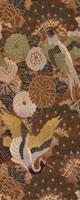 織物 11007006587| 写真素材・ストックフォト・画像・イラスト素材|アマナイメージズ