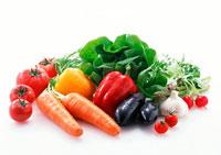 野菜 11007011337| 写真素材・ストックフォト・画像・イラスト素材|アマナイメージズ