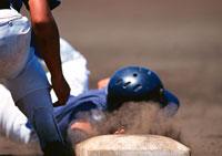 野球 11007013022| 写真素材・ストックフォト・画像・イラスト素材|アマナイメージズ