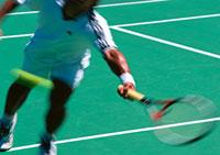 テニス 11007013053| 写真素材・ストックフォト・画像・イラスト素材|アマナイメージズ