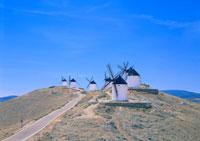 風車 11007018634| 写真素材・ストックフォト・画像・イラスト素材|アマナイメージズ