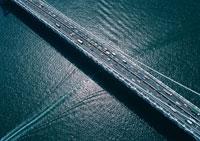 橋 11007020565| 写真素材・ストックフォト・画像・イラスト素材|アマナイメージズ
