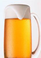 ビール 11007020981| 写真素材・ストックフォト・画像・イラスト素材|アマナイメージズ
