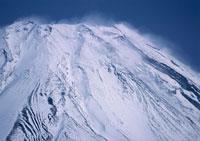 富士山 11007022004| 写真素材・ストックフォト・画像・イラスト素材|アマナイメージズ