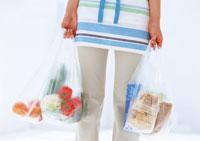 買い物イメージ 11007026513| 写真素材・ストックフォト・画像・イラスト素材|アマナイメージズ
