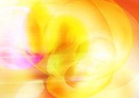 抽象イメージ 11007027223| 写真素材・ストックフォト・画像・イラスト素材|アマナイメージズ