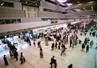 空港 11007027664| 写真素材・ストックフォト・画像・イラスト素材|アマナイメージズ