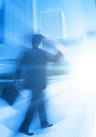 ビジネスマン 11007027736| 写真素材・ストックフォト・画像・イラスト素材|アマナイメージズ