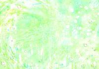 アクアイメージ 11007027940| 写真素材・ストックフォト・画像・イラスト素材|アマナイメージズ