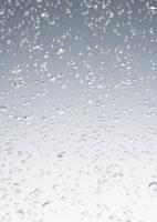 気泡 11007031361| 写真素材・ストックフォト・画像・イラスト素材|アマナイメージズ
