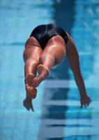水泳 11007031560| 写真素材・ストックフォト・画像・イラスト素材|アマナイメージズ