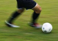 サッカー 11007031660| 写真素材・ストックフォト・画像・イラスト素材|アマナイメージズ