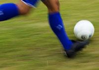 サッカー 11007031661| 写真素材・ストックフォト・画像・イラスト素材|アマナイメージズ