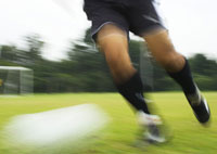 サッカー 11007031662| 写真素材・ストックフォト・画像・イラスト素材|アマナイメージズ