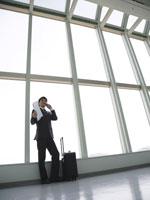 ビジネスマン 11007033079| 写真素材・ストックフォト・画像・イラスト素材|アマナイメージズ