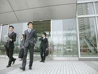 ビジネスシーン 11007033084| 写真素材・ストックフォト・画像・イラスト素材|アマナイメージズ