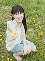 女の子 11007033526| 写真素材・ストックフォト・画像・イラスト素材|アマナイメージズ