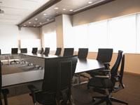 会議室 11007056344| 写真素材・ストックフォト・画像・イラスト素材|アマナイメージズ