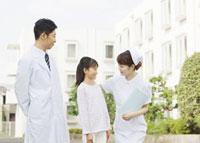 医療イメージ 11007057322  写真素材・ストックフォト・画像・イラスト素材 アマナイメージズ