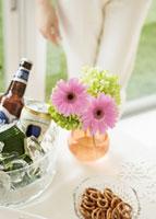 ホームパーティー 11007057758| 写真素材・ストックフォト・画像・イラスト素材|アマナイメージズ