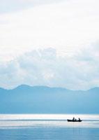 湖 11007059839| 写真素材・ストックフォト・画像・イラスト素材|アマナイメージズ