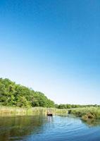 川 11007059852| 写真素材・ストックフォト・画像・イラスト素材|アマナイメージズ