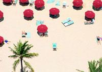 砂浜 11007059895| 写真素材・ストックフォト・画像・イラスト素材|アマナイメージズ