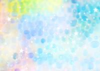 星イメージ
