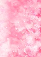 桜の色彩イメージ 11007065513| 写真素材・ストックフォト・画像・イラスト素材|アマナイメージズ