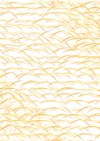 ススキの和柄イメージ
