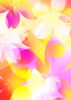 桜幻 11007065695| 写真素材・ストックフォト・画像・イラスト素材|アマナイメージズ