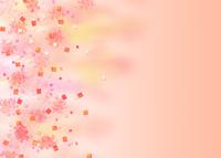 紫陽花のイメージ