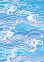 海のしぶき 11007065765| 写真素材・ストックフォト・画像・イラスト素材|アマナイメージズ