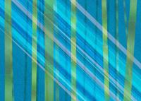 竹林 11007065783| 写真素材・ストックフォト・画像・イラスト素材|アマナイメージズ
