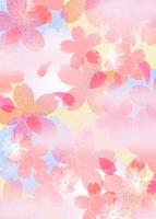 桜 11007065795| 写真素材・ストックフォト・画像・イラスト素材|アマナイメージズ