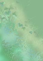 夏草 11007065803| 写真素材・ストックフォト・画像・イラスト素材|アマナイメージズ