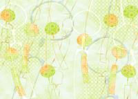 ゆらぎ 11007065821| 写真素材・ストックフォト・画像・イラスト素材|アマナイメージズ