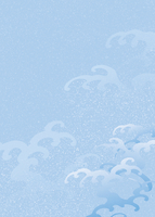 波 11007065833| 写真素材・ストックフォト・画像・イラスト素材|アマナイメージズ
