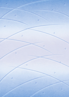 涼イメージ 11007065862| 写真素材・ストックフォト・画像・イラスト素材|アマナイメージズ