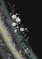 ヨーロピアン桜