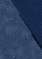 波兎 11007066066| 写真素材・ストックフォト・画像・イラスト素材|アマナイメージズ