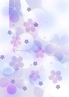梅イメージ 11007066074| 写真素材・ストックフォト・画像・イラスト素材|アマナイメージズ
