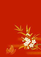 祝宴 11007066176| 写真素材・ストックフォト・画像・イラスト素材|アマナイメージズ