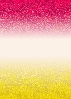 祝イメージ 11007066203| 写真素材・ストックフォト・画像・イラスト素材|アマナイメージズ
