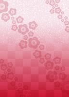 祝イメージ 11007066204| 写真素材・ストックフォト・画像・イラスト素材|アマナイメージズ