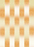 竹イメージ