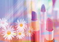 化粧品イメージ 11010000353| 写真素材・ストックフォト・画像・イラスト素材|アマナイメージズ