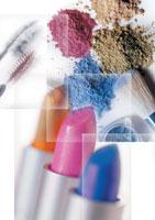 化粧品イメージ 11010000360| 写真素材・ストックフォト・画像・イラスト素材|アマナイメージズ