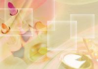 口紅イメージ 11010000361| 写真素材・ストックフォト・画像・イラスト素材|アマナイメージズ